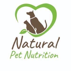 נטורל פט - Natural Pet Nutrition